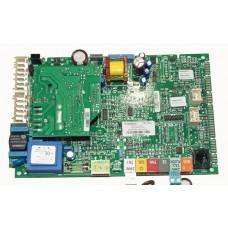 Placa circuite imprimate