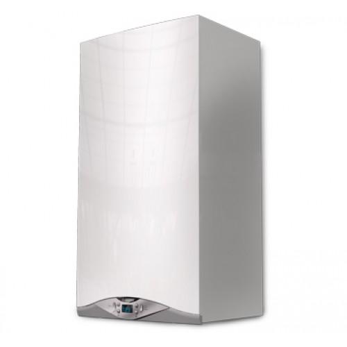 Centrala termica in condensatie Ariston Cares Premium 24