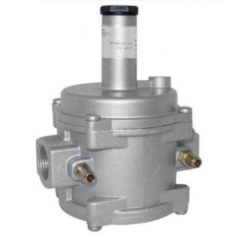 Regulator gaz cu filtru DN 20