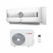 Aer conditionat split Inverter Bosch Climate 8500 18000 BTU