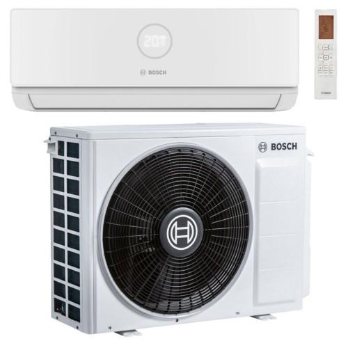 Aer conditionat split Inverter Bosch Climate CL 5000i 26 W E Set 12000 BTU