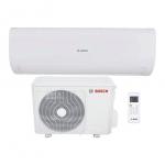 Aer conditionat split Inverter Bosch Climate 5000 24000 BTU