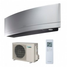 Aer conditionat split inverter Daikin EMURA R-32 FTXJ25MS 9000 BTU