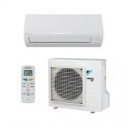 Aer conditionat split inverter Daikin Sensira FTXC71B - RXC71B 24000 BTU