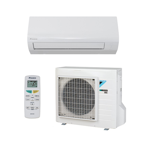 Aer conditionat split inverter Daikin Sensira FTXC20B - RXC20B 7000 BTU