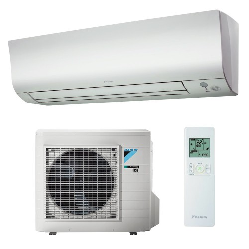 Aer conditionat split inverter Daikin Perfera FTXM50M 18000 BTU