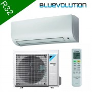 Aer conditionat split inverter Daikin Comfora FTXP50L 18000 BTU