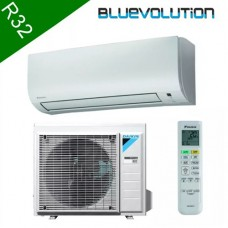 Aer conditionat split inverter Daikin Comfora FTXP71M - RXP71M 24000 BTU