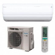 Aer conditionat split inverter Daikin URURU SARARA FTXZ50N 18000 BTU