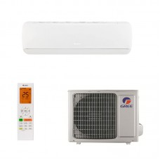 Aer conditionat split inverter Gree G-Tech GWH09AEC- K6DNA1A 9000 BTU