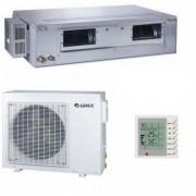 Aer conditionat duct inverter Gree U-Match 18000 BTU