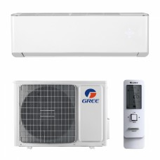 Aer conditionat split inverter Gree Amber GWH09YD - S6DBA2A 9000 BTU