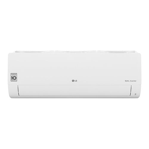 Aer conditionat LG Standard Dual Inverter 18000 BTU S18EQ