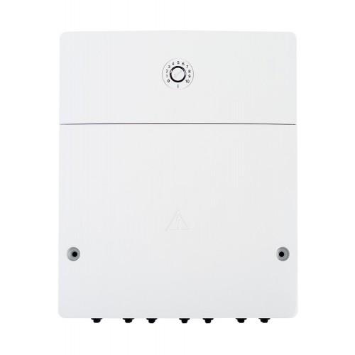 Modul solar automatizare Bosch MS 100