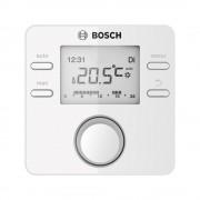 Automatizare de sistem Bosch CW 100