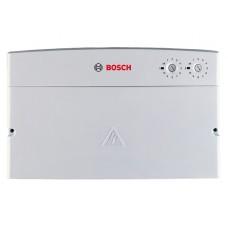 Automatizare Bosch IPM 1