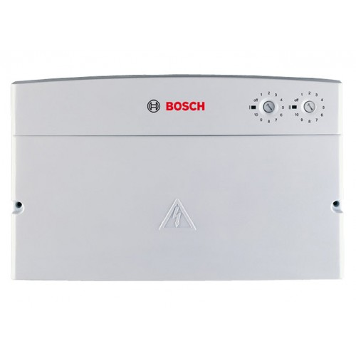 Automatizare Bosch IPM 2