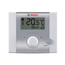 Automatizare Bosch FR 10
