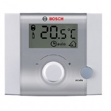 Automatizare de sistem Bosch FB 10