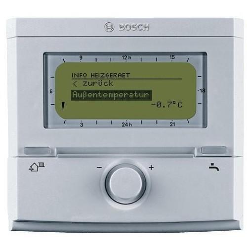 Automatizare Bosch FW 120