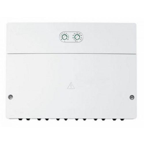 Modul zonal automatizare Bosch MZ 100