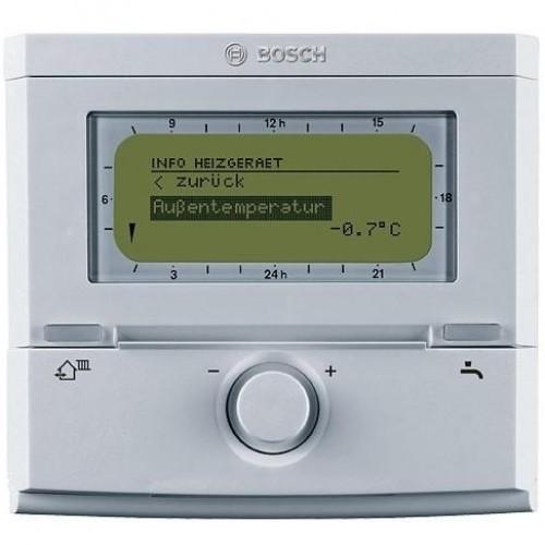 Automatizare de sistem Bosch FB 100