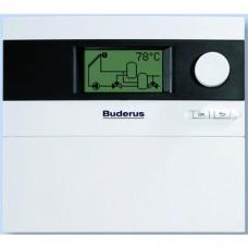 Automatizare Buderus Logamatic SC20