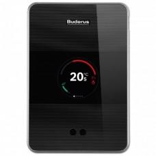 Automatizare / termostat Wi-Fi Buderus Logamatic TC100