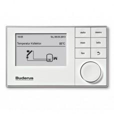 Unitate control Buderus SC300