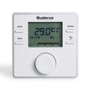 Automatizare Buderus EMS+ RC200 RF Wireless