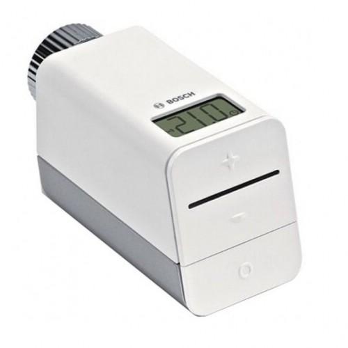 Cap termostatat electronic Buderus