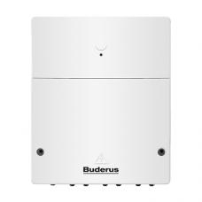 Modul automatizare Buderus KM200