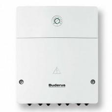 Modul automatizare Buderus MM100-C