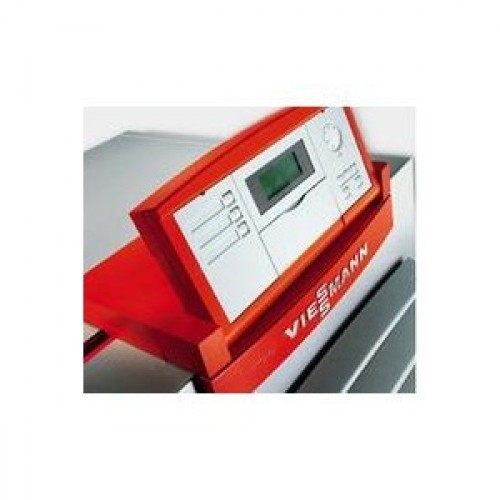 Automatizare Viessmann Vitotronic 200-H HK1W