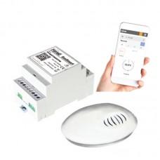 Automatizare / termostat Ferroli Eco SMART