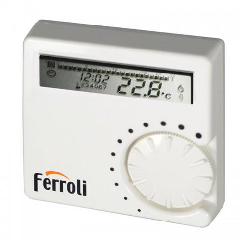 Automatizare / termostat Ferroli FER 9