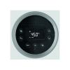 Centrala termica cu condensare Bosch Condens GC 2300 W 24/30 C 23 + Termostat wireless