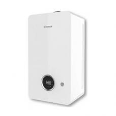 Centrala termica cu condensare Bosch Condens GC 2300 W 24/30 C 23 , 25 kW
