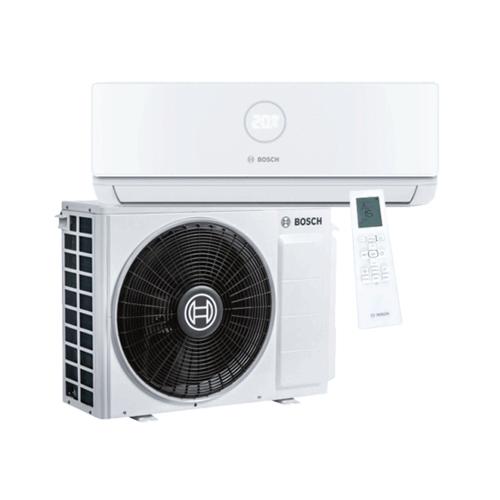Aer conditionat split Inverter Bosch Climate CL 3000i 53 W E Set 18000 BTU