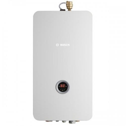 Centrala termica electrica Bosch Tronic Heat 3500 18 kW