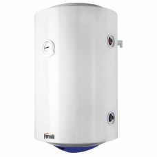 Boiler termoelectric Ferroli Calypso VEMT / RE, 100 litri
