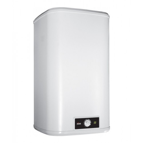 Boiler electric Ferroli Piquadro 5 - 80, 80 litri