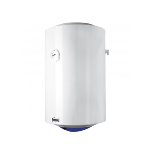 Boiler electric Ferroli Calypso VE, 50 litri