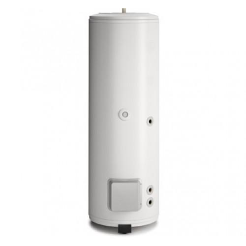 Boiler monovalent Ariston BC1S 200, 200 litri