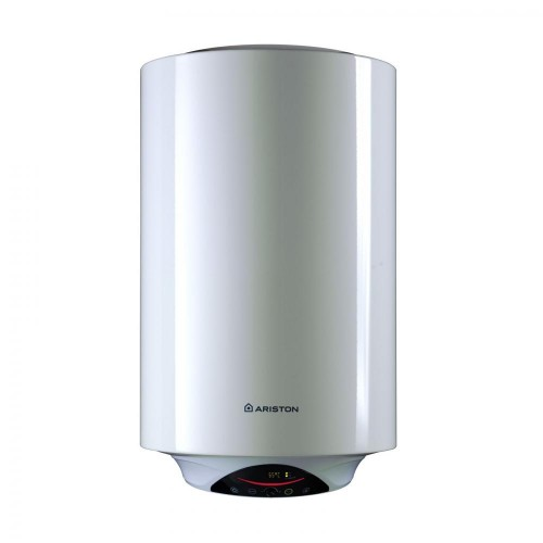 Boiler electric Ariston Pro Plus 80, 80 litri