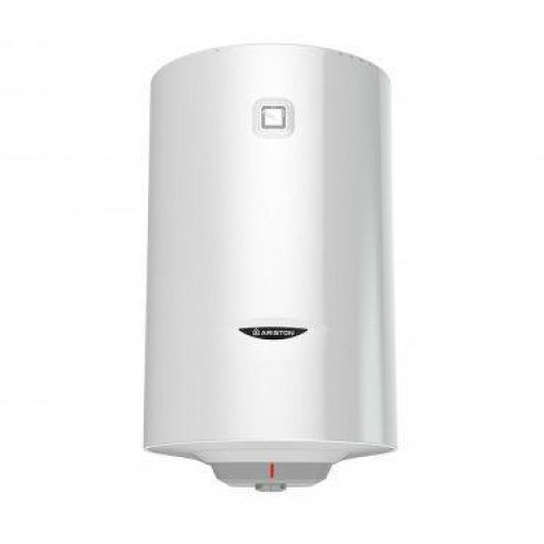 Boiler termoelectric Ariston Pro 1 R Thermo  80 VTS/VTD, 80 litri