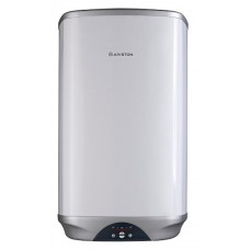 Boiler electric Ariston Shape Eco 50 V, 50 litri