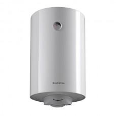 Boiler electric Ariston Pro R 100, 100 litri
