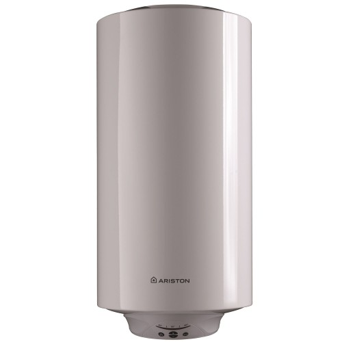 Boiler electric Ariston Pro Eco 80 V, 80 litri