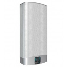 Boiler electric Ariston Velis Plus 80, 80 litri